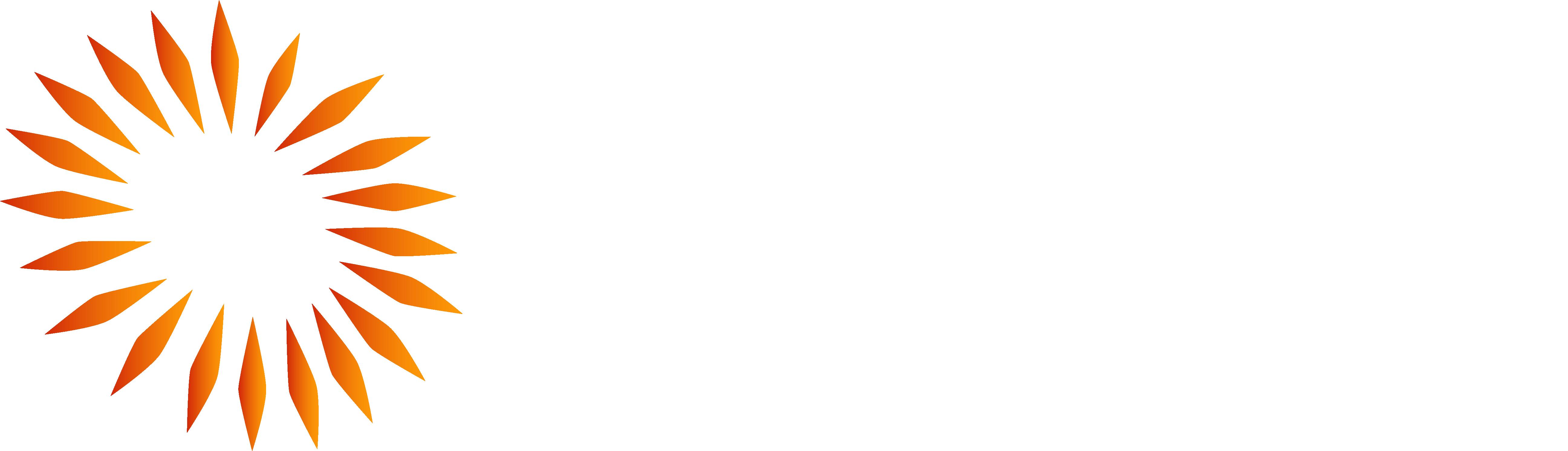 Imagine Events DMC